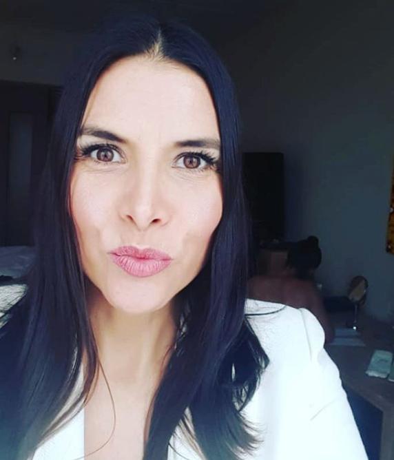 Natalia Ramirez Betty la fea3