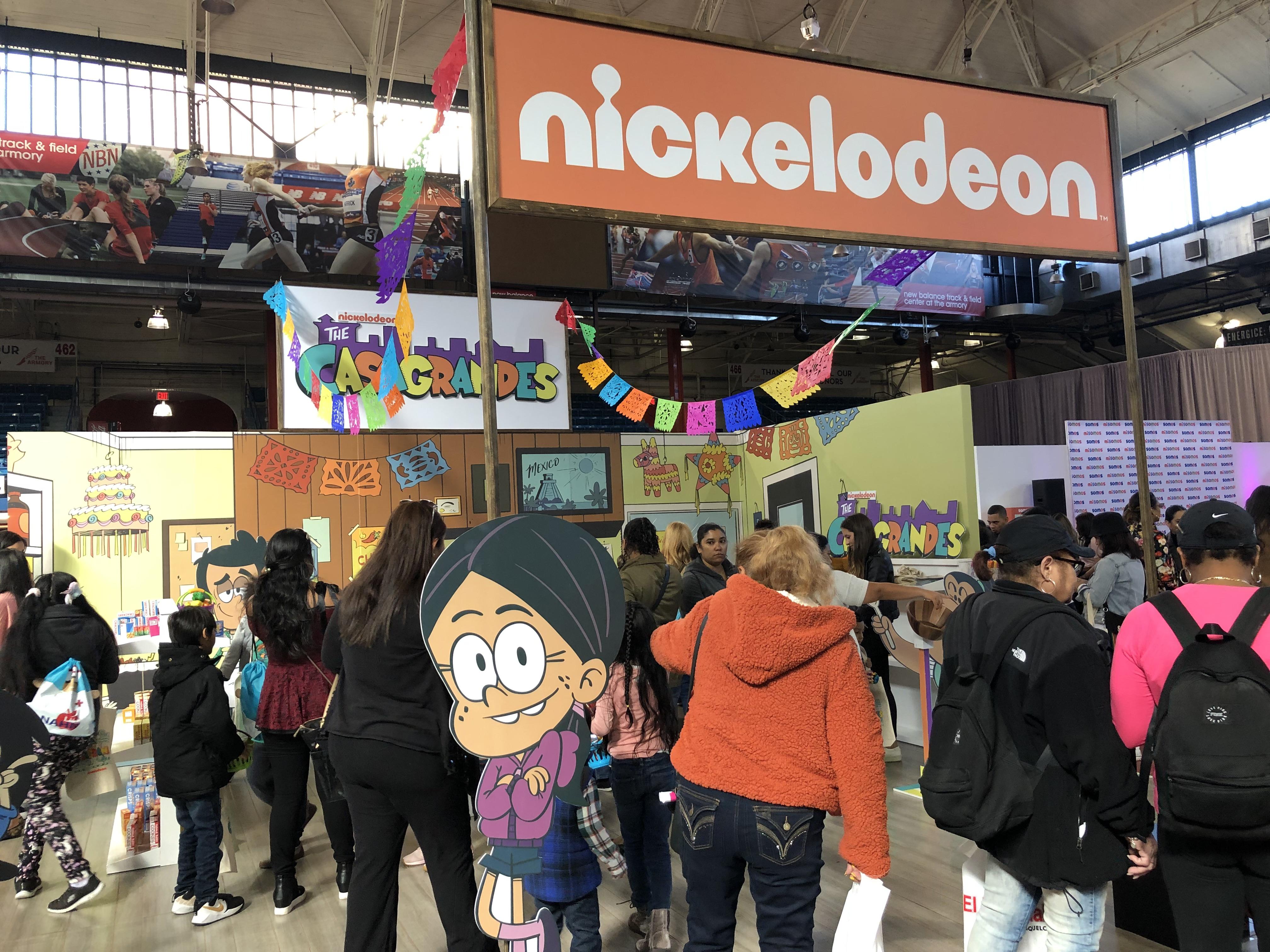 nickelodeon-2.jpg