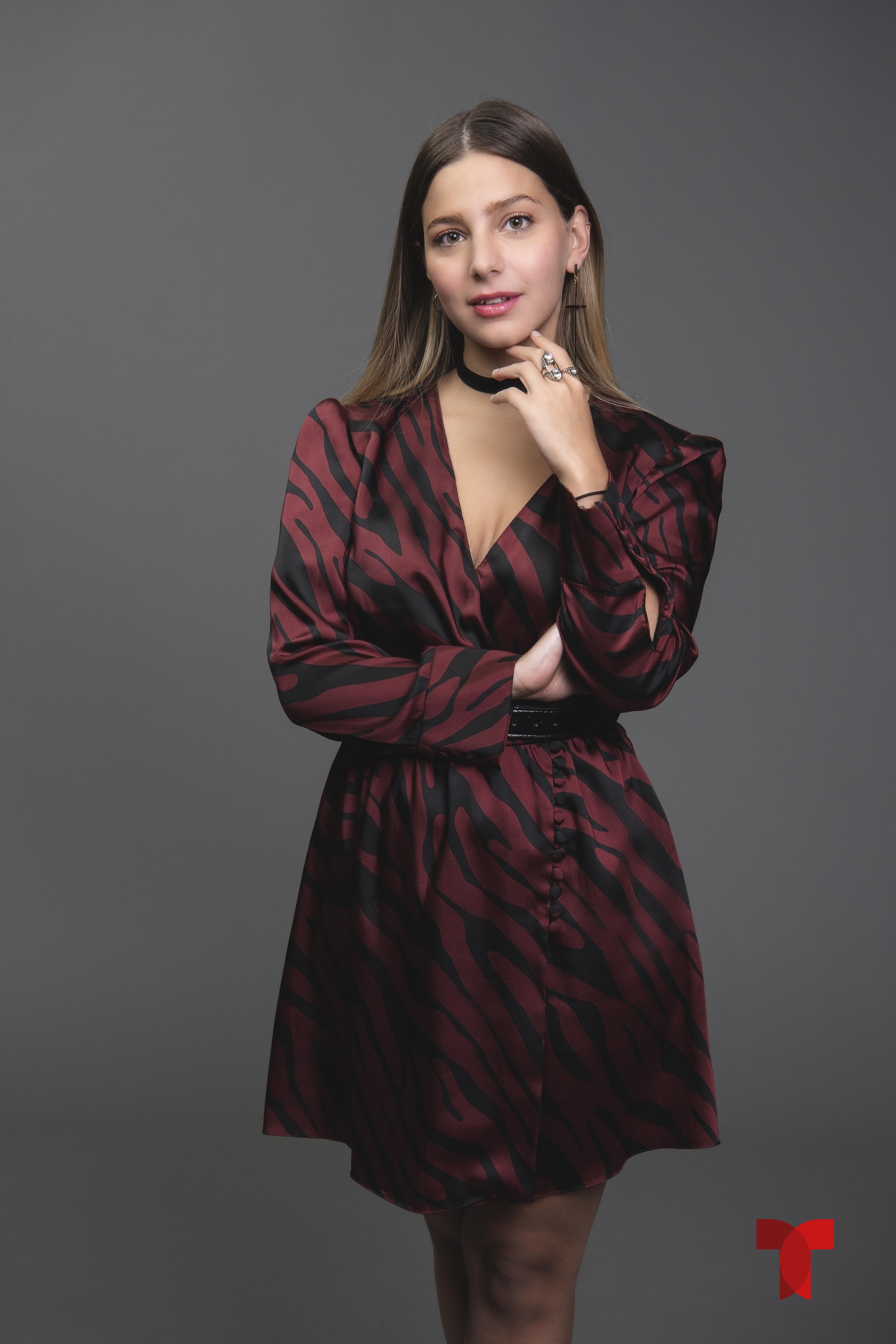 Renata Manterola