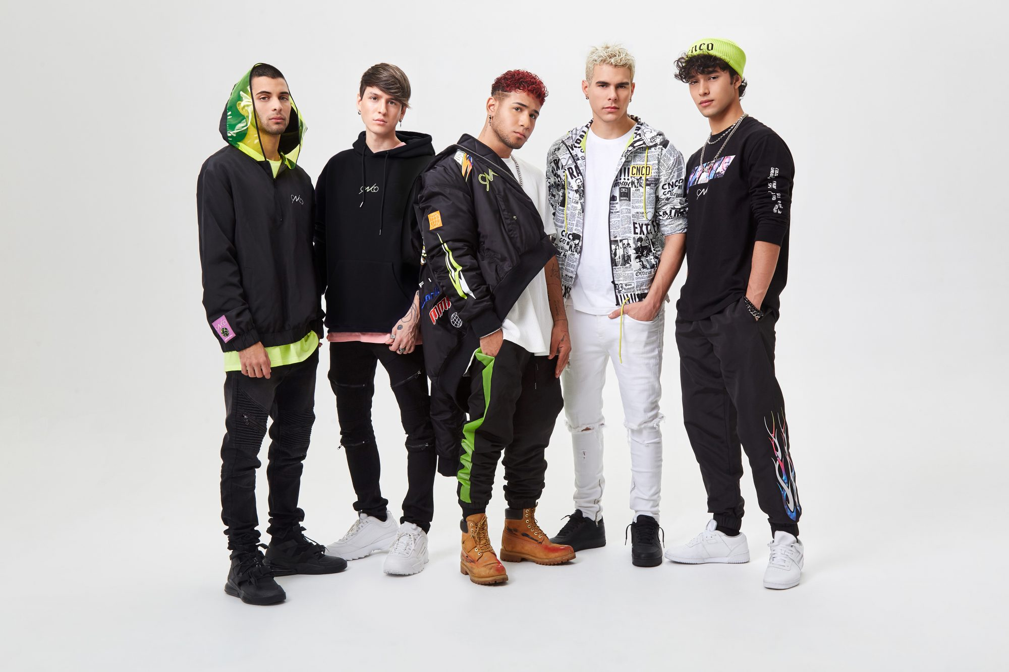 CNCO_Final_group