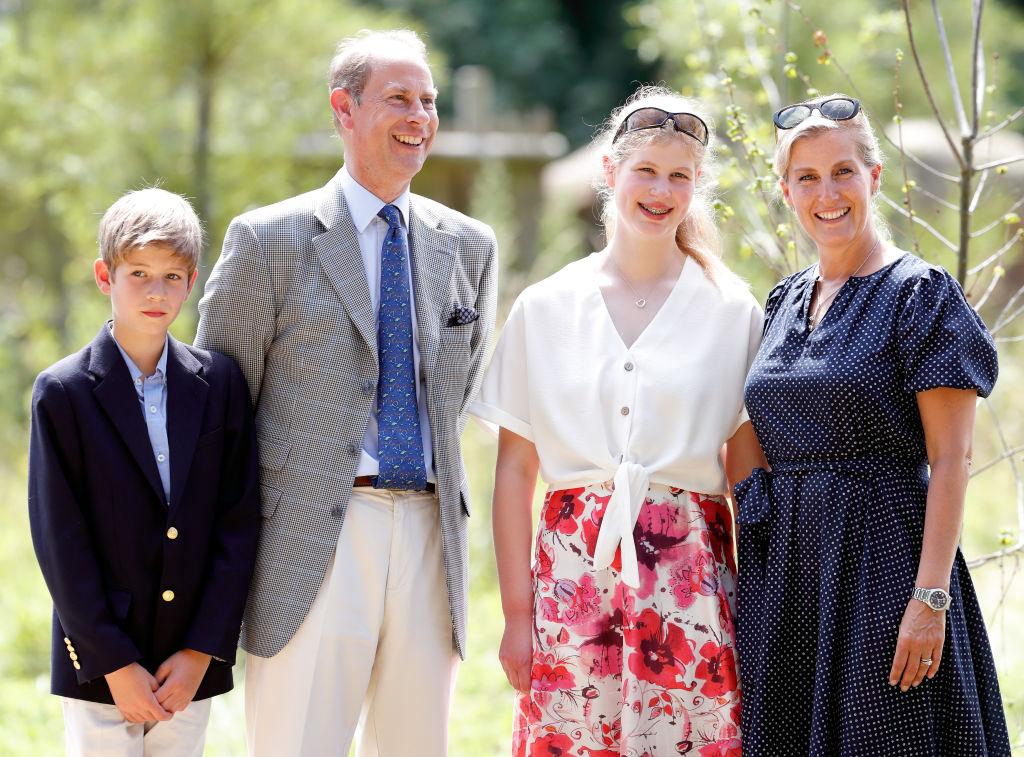 familia-wessex.jpg