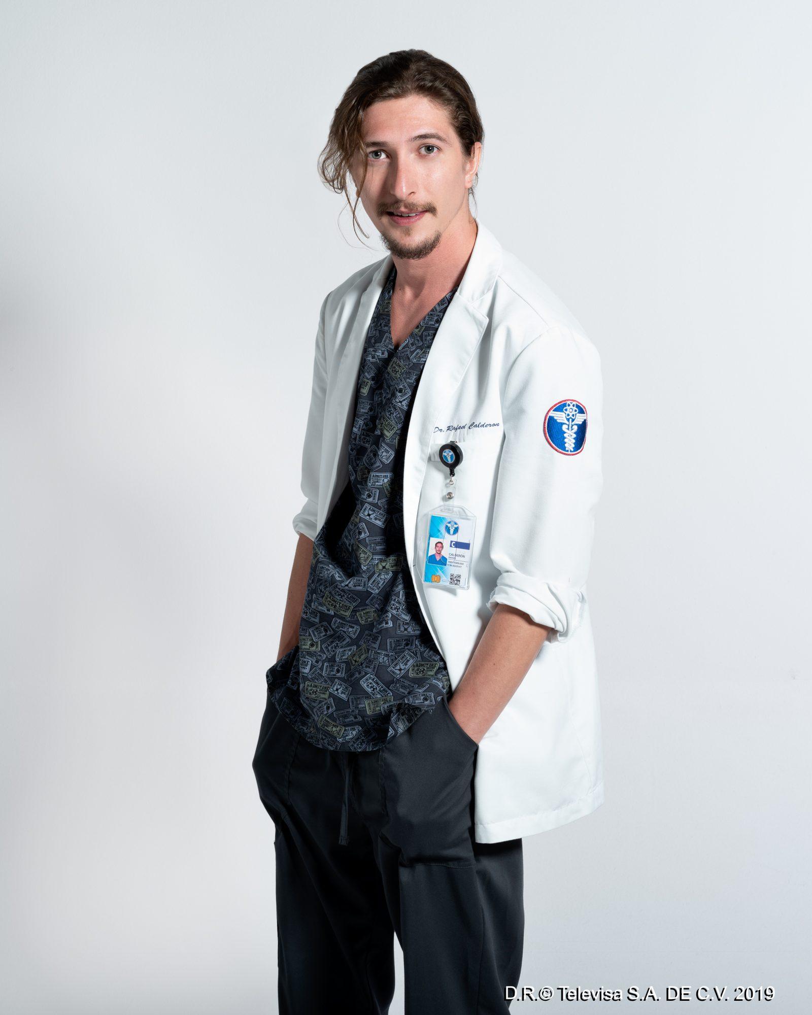 Federico Ayos