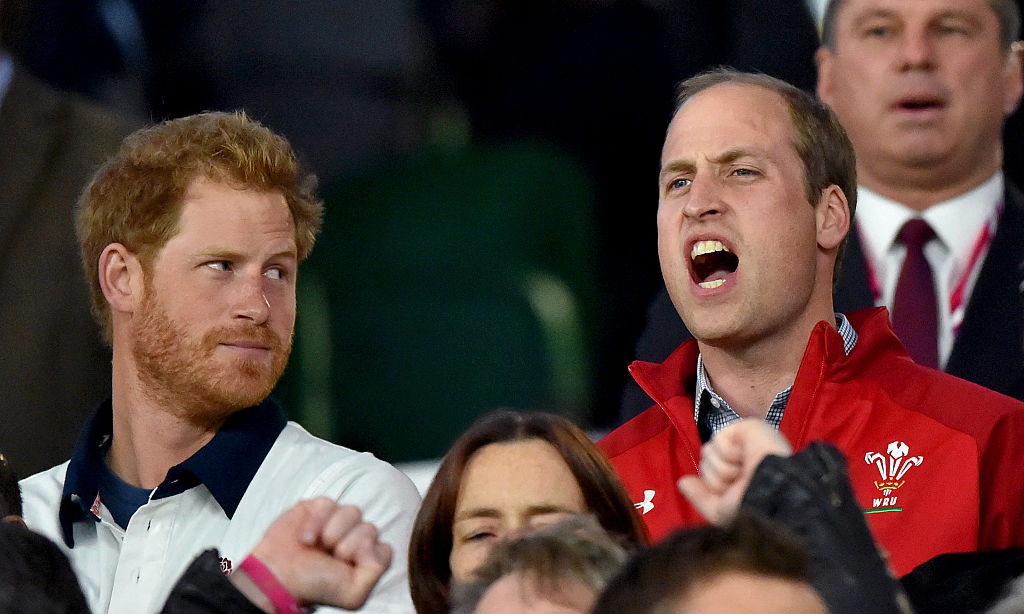 harry-and-william.jpg