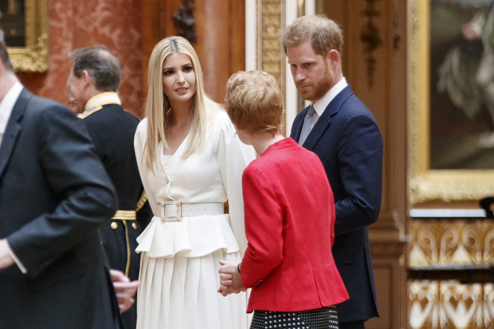 ivanka-trump-principe-harry.jpg