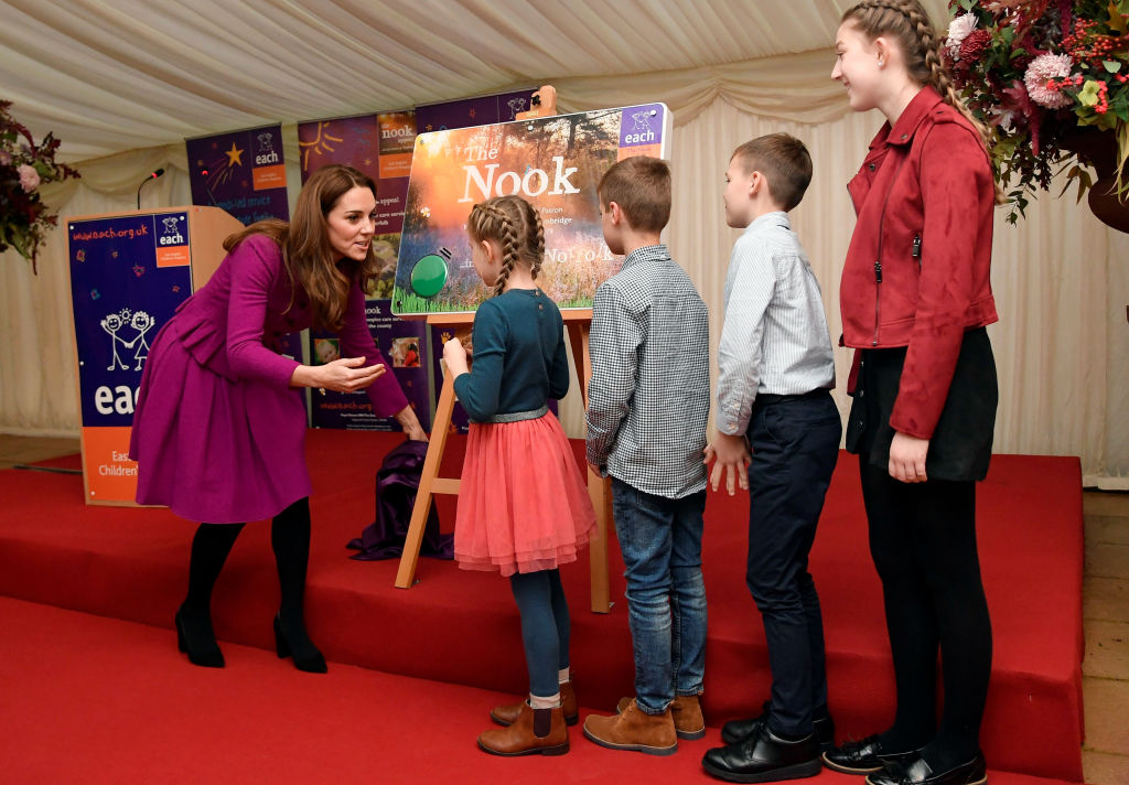 kate-middleton-5.jpg