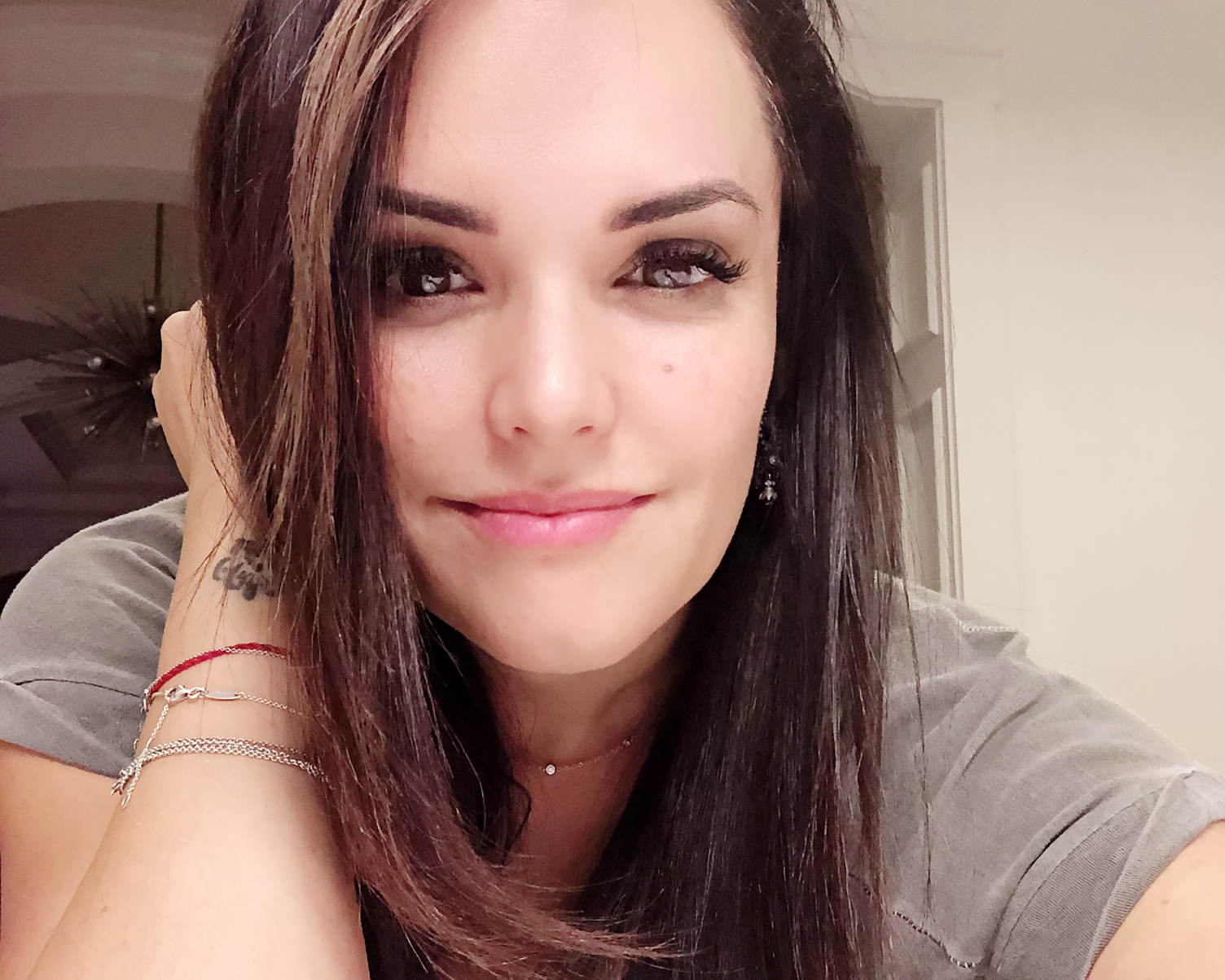 Lucy Chaparro Omar Chaparro