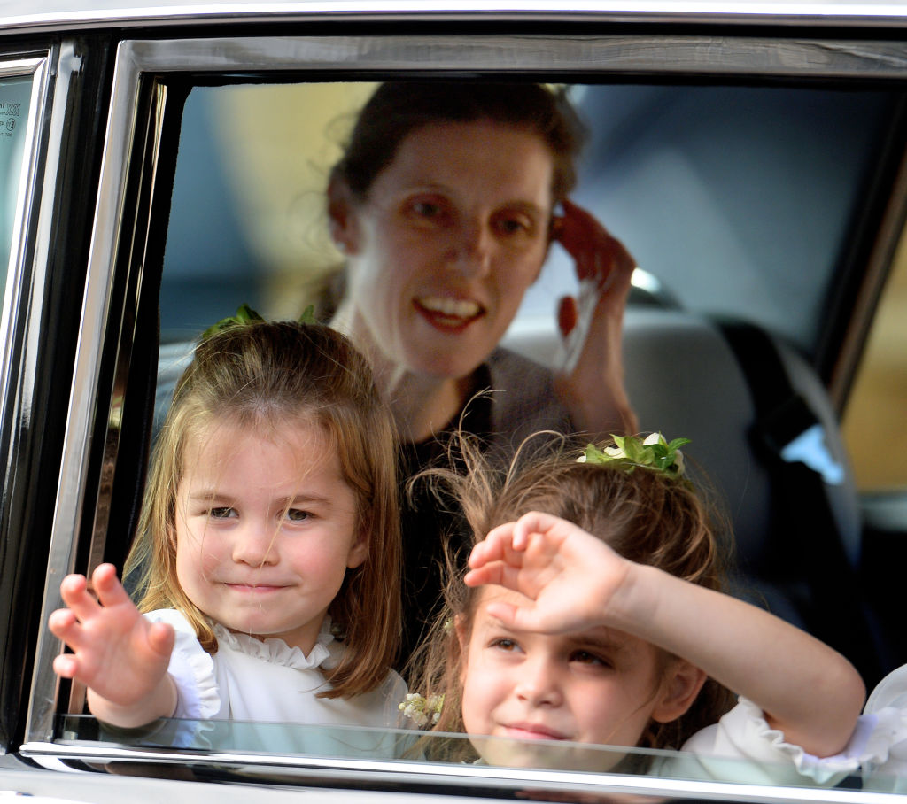 maria-teresa-turrion-royal-nanny-1.jpg