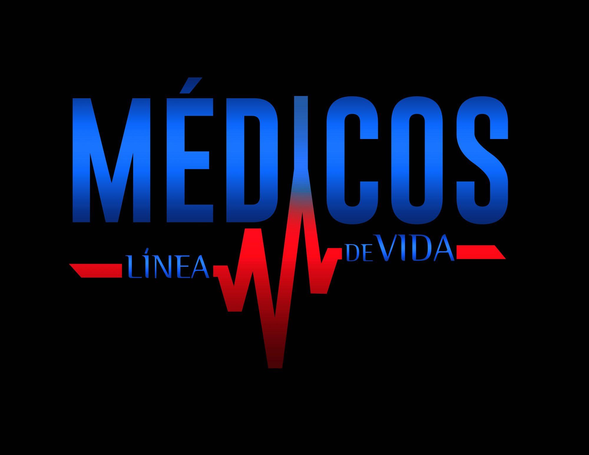 Médicos 2