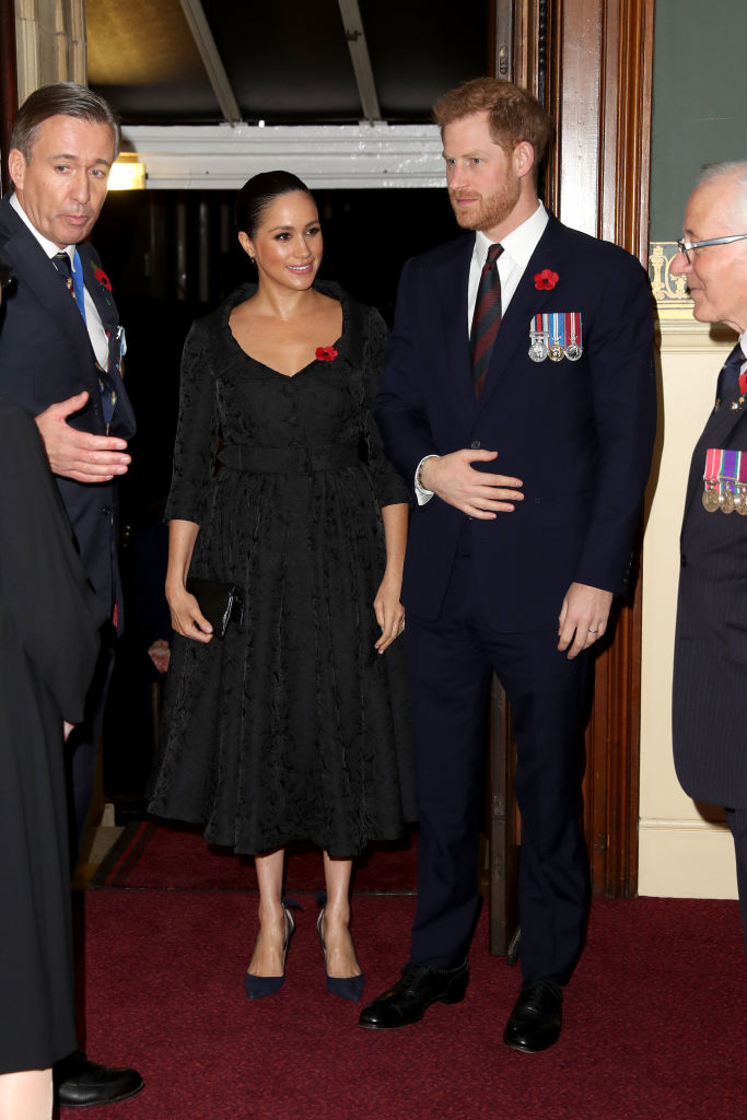 meghan-markle-principe-harry-2.jpg