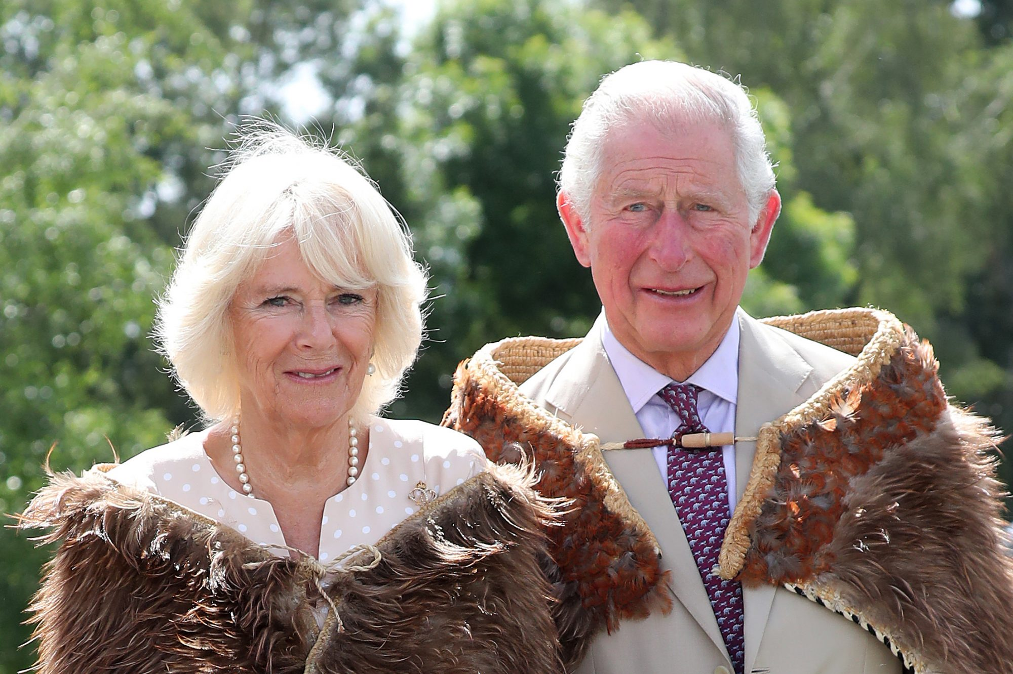 prince-of-wales-and-camilla.jpg