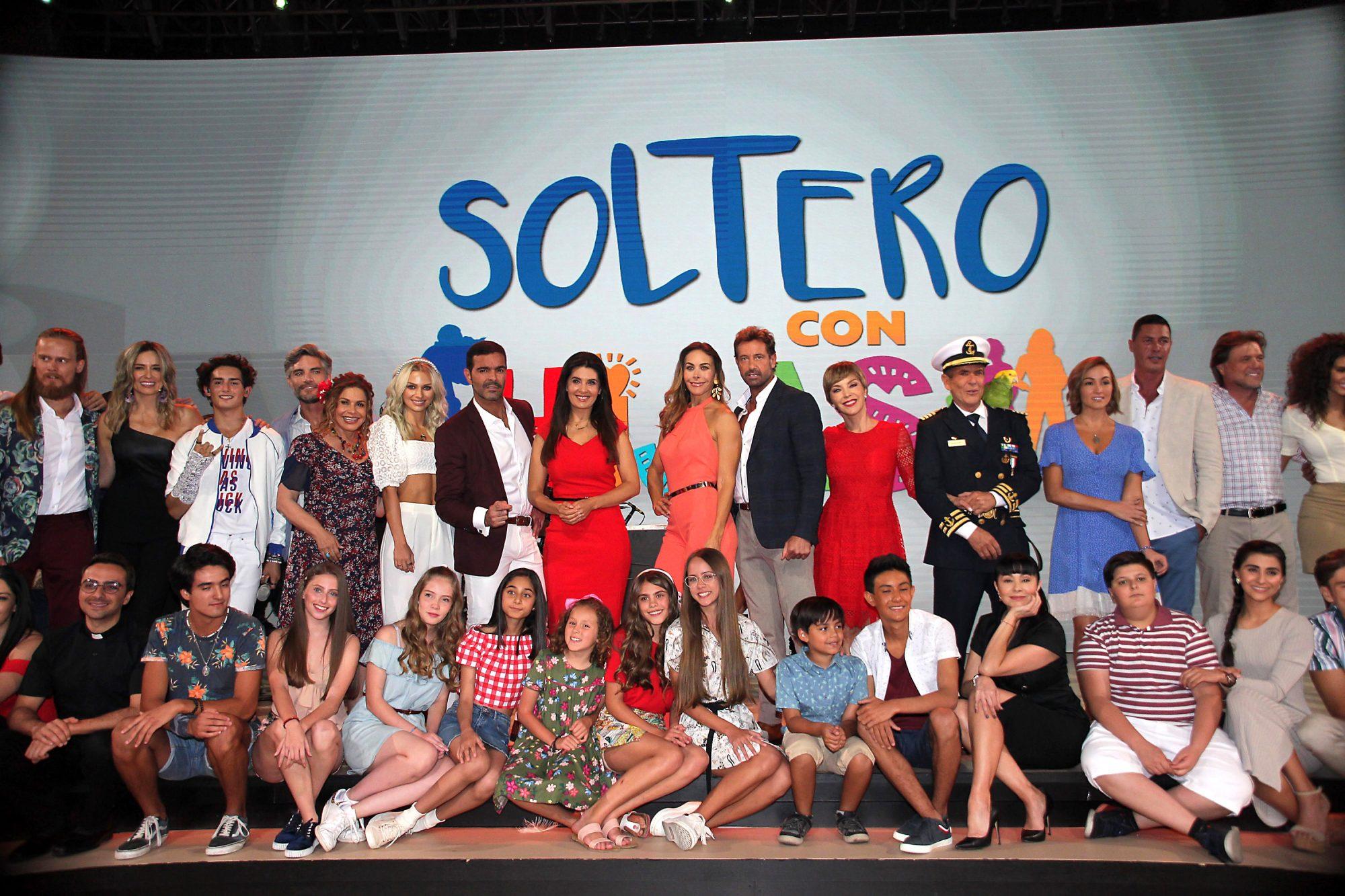 soltero-con-hijas-1-3.jpg