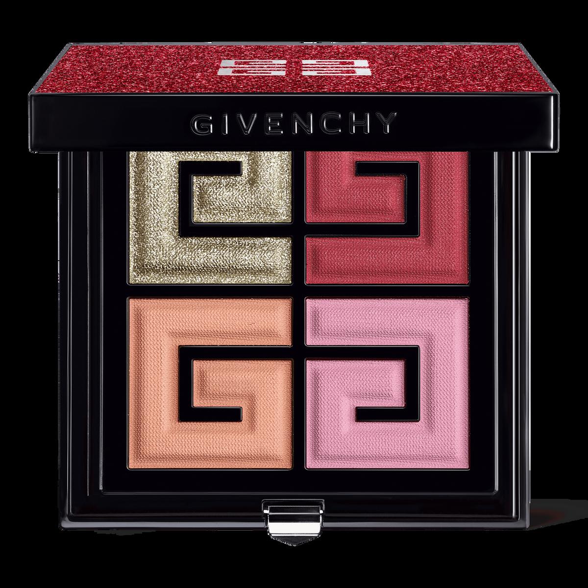 Paleta maquillaje Givenchy