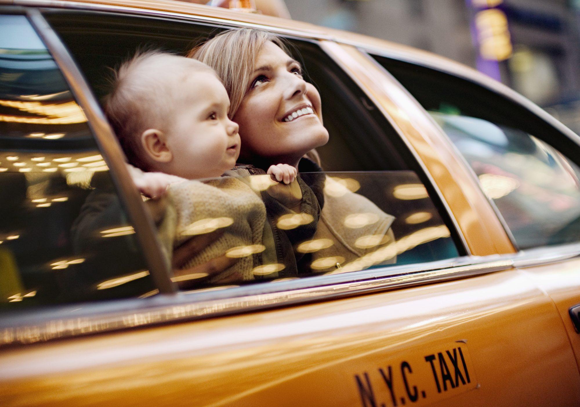 baby-taxi.jpg