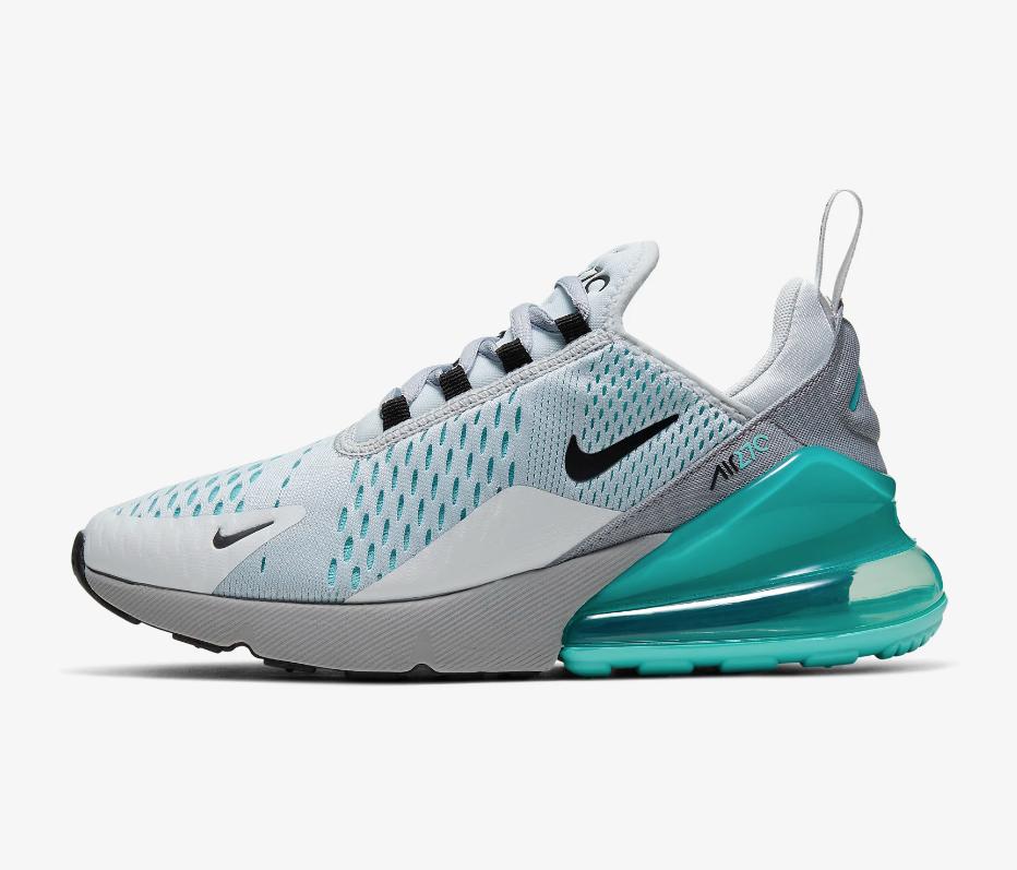 Zapatillas Viajes regalos Nike