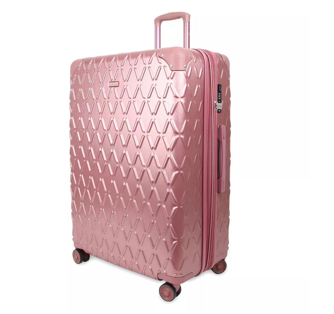 Maleta regalos viajes target