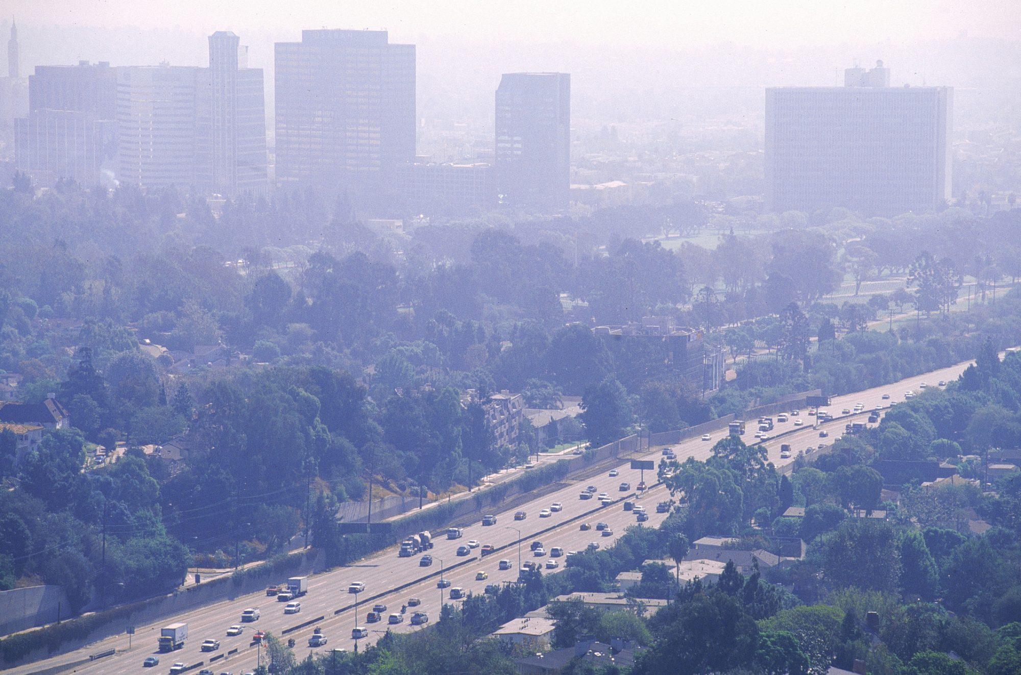 contaminacion-smog.jpg