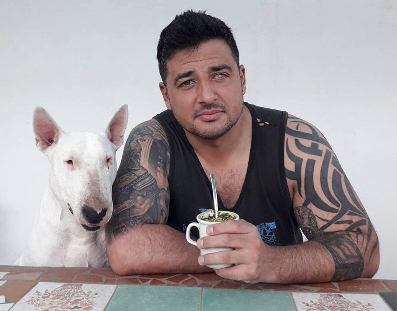 Diego Mesaglio 3