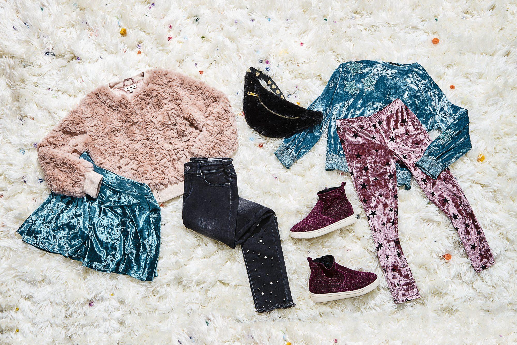 dresses-with-sneakers_kidpik-manu.jpg