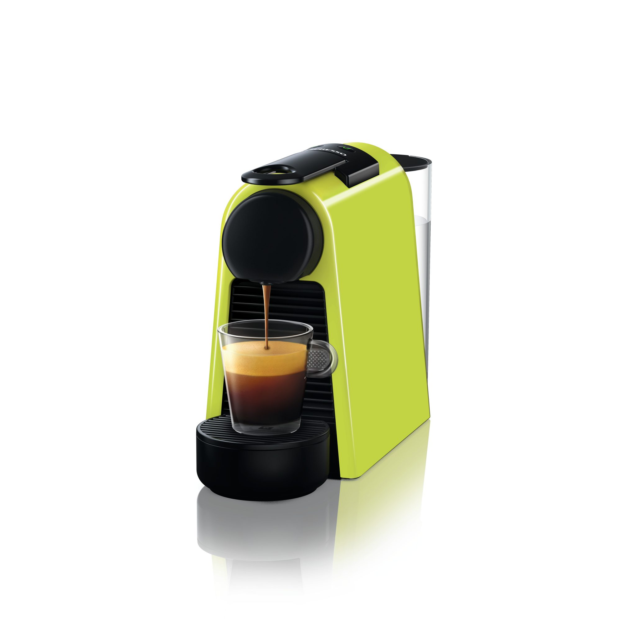 essenza-mini-green-with-coffee.jpg