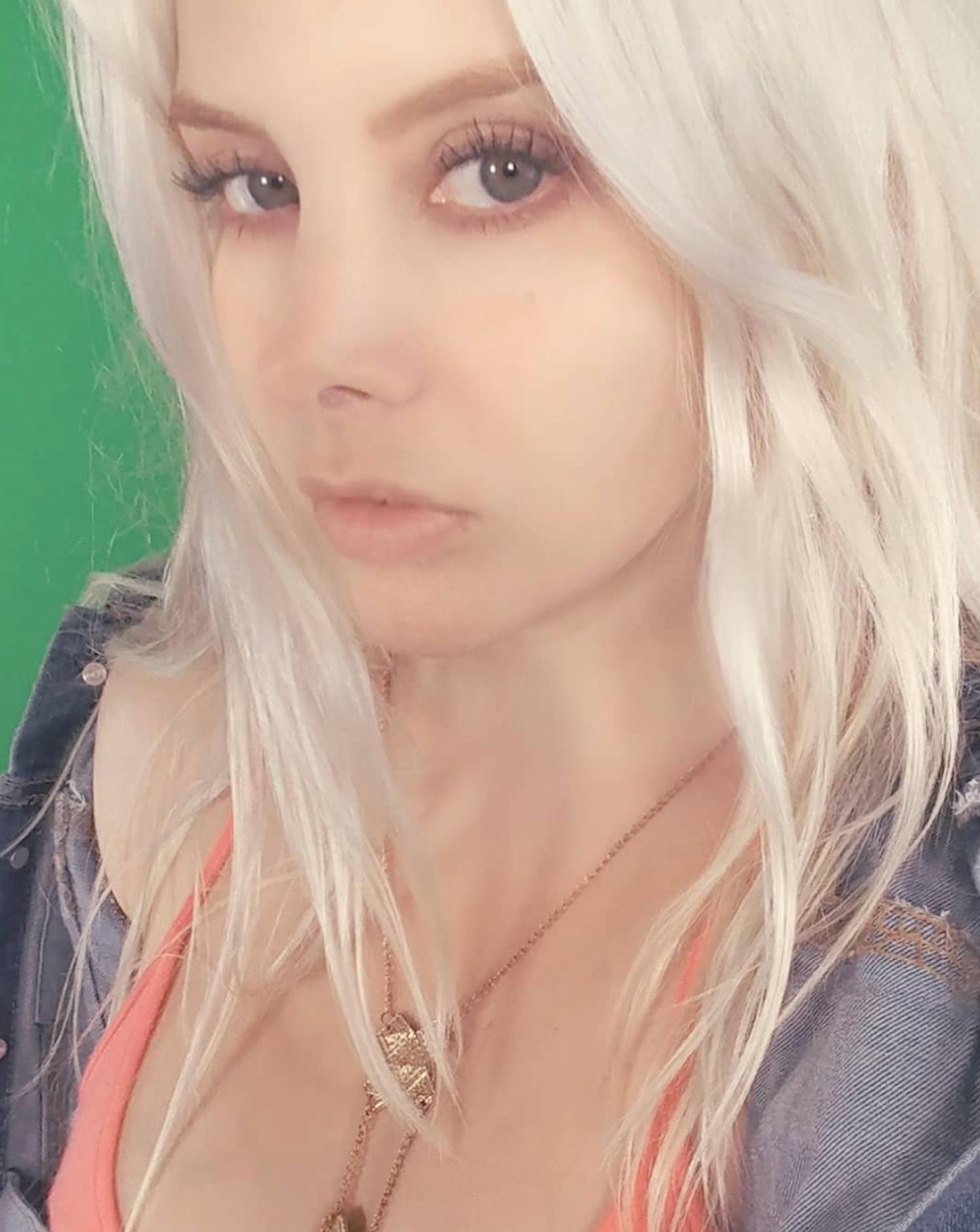 Fernanda Malo 8