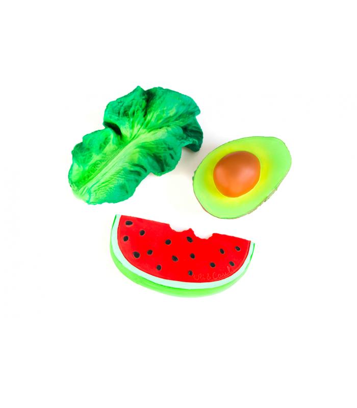 fruit-veggie-gift-set