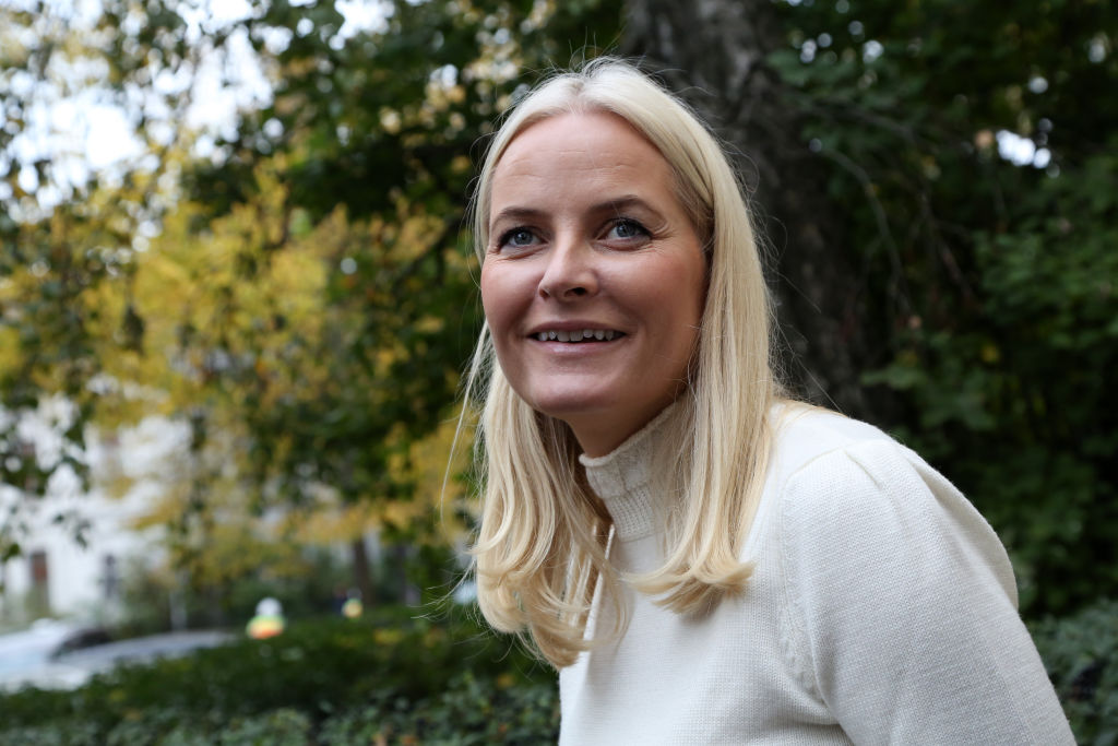 mette-marit-princesa-noruega-1.jpg