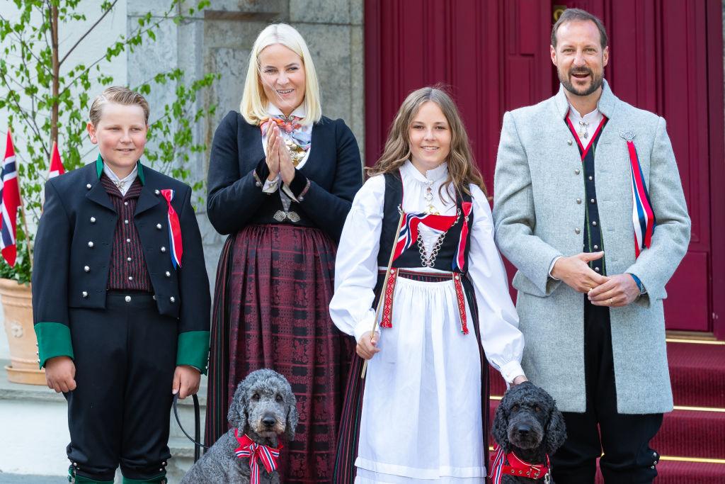 mette-marit-princesa-noruega-haakon-magnus-2.jpg