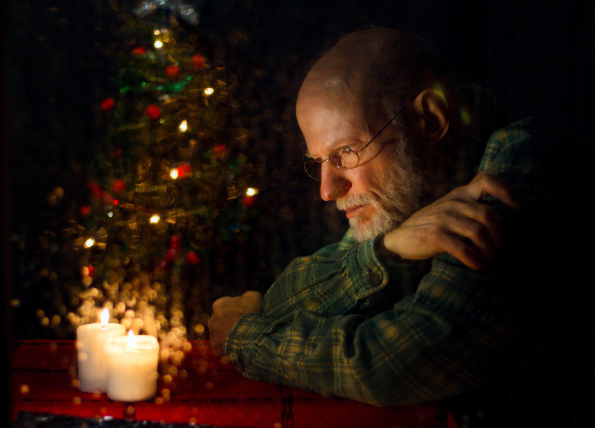 sad-christmas-2.jpg