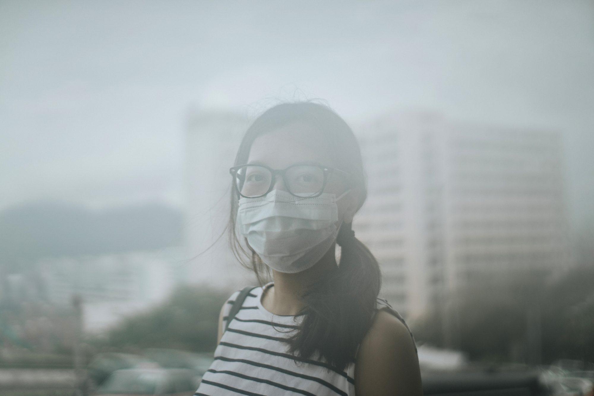 smog-contaminaciocc81n.jpg