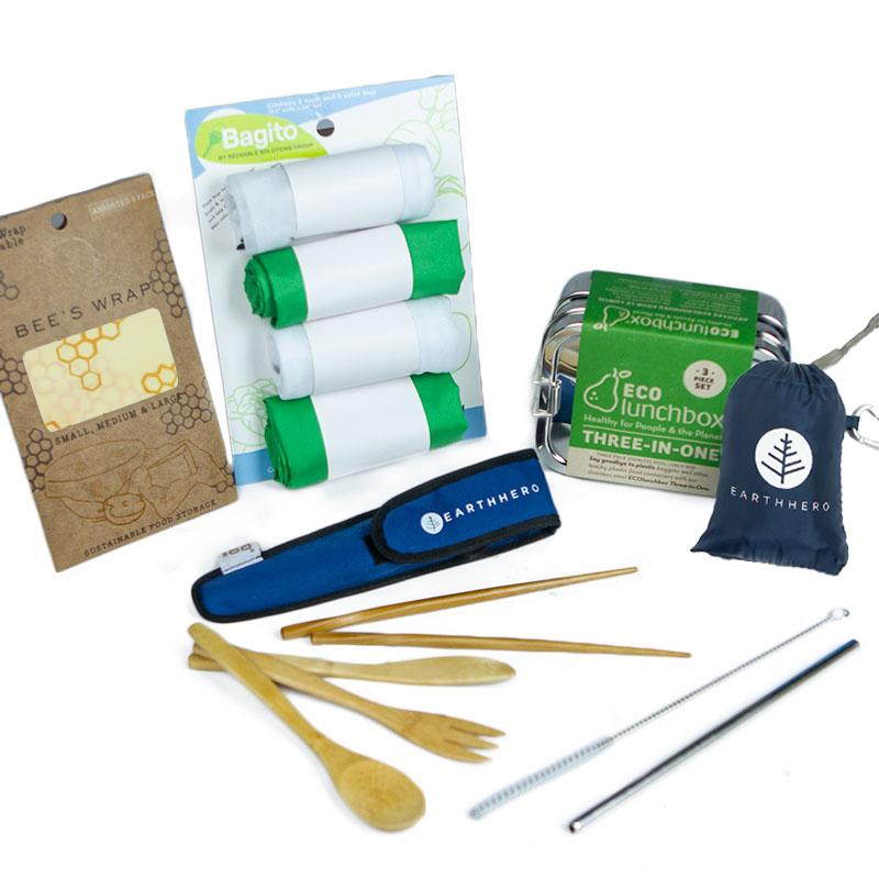 Sustainable-Guru-bagito-1-eh-bag-original1