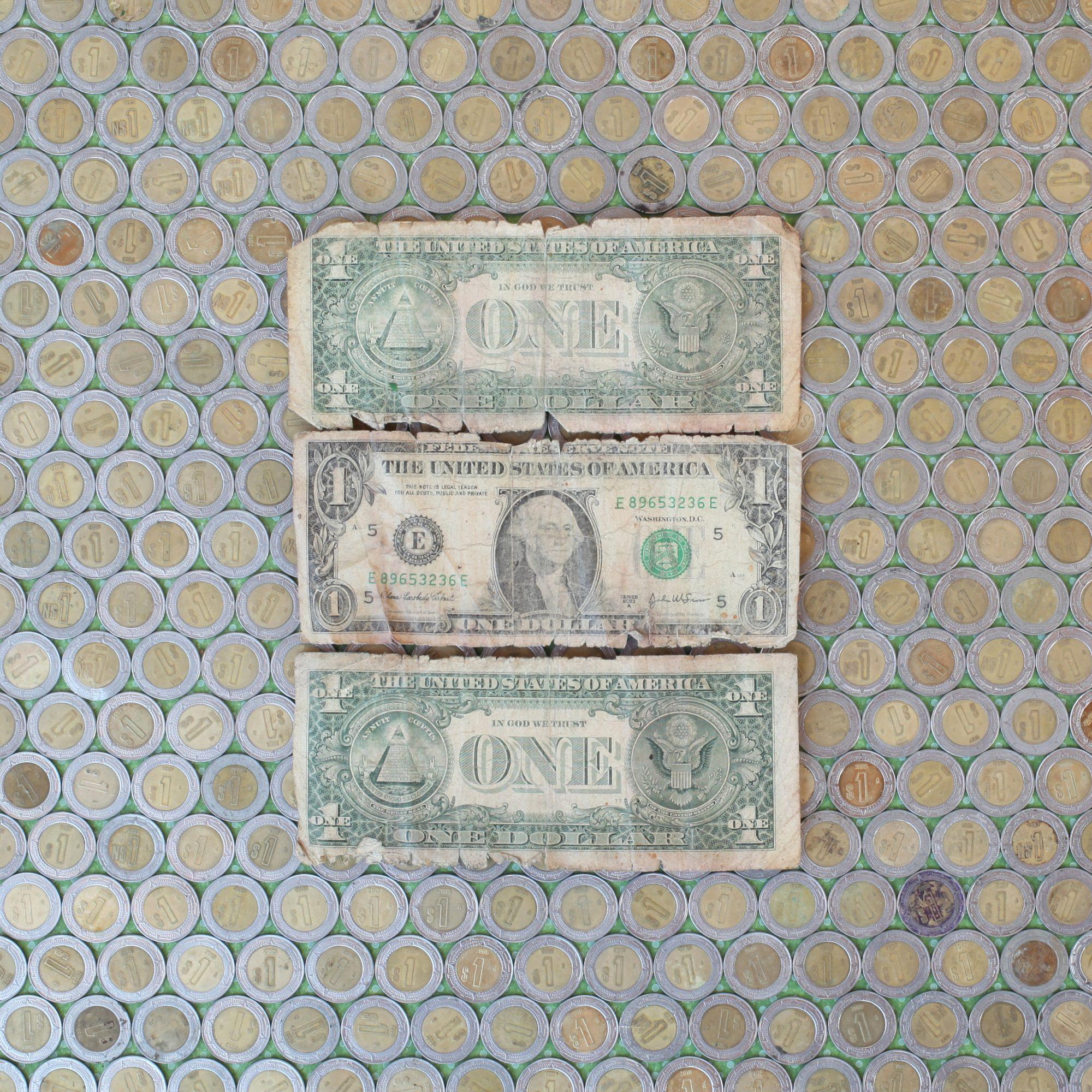 tom-kiefer_dollars-and-centavos_2015.jpg