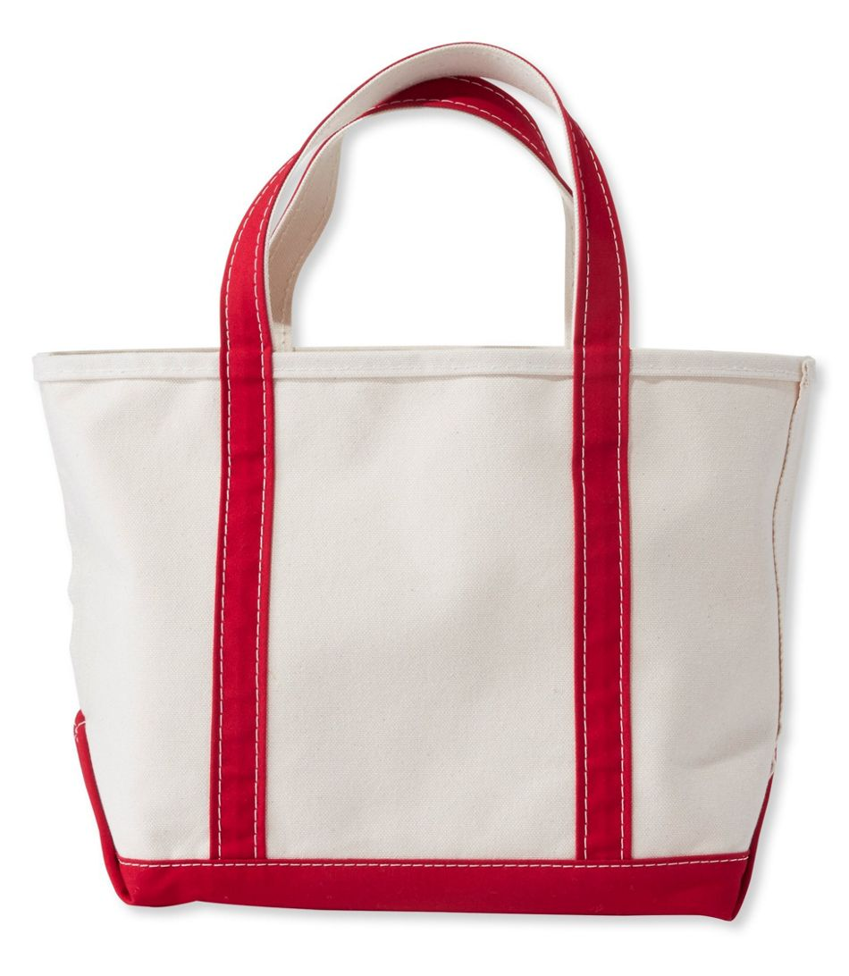 Bolsas de tela para evitar el plástico