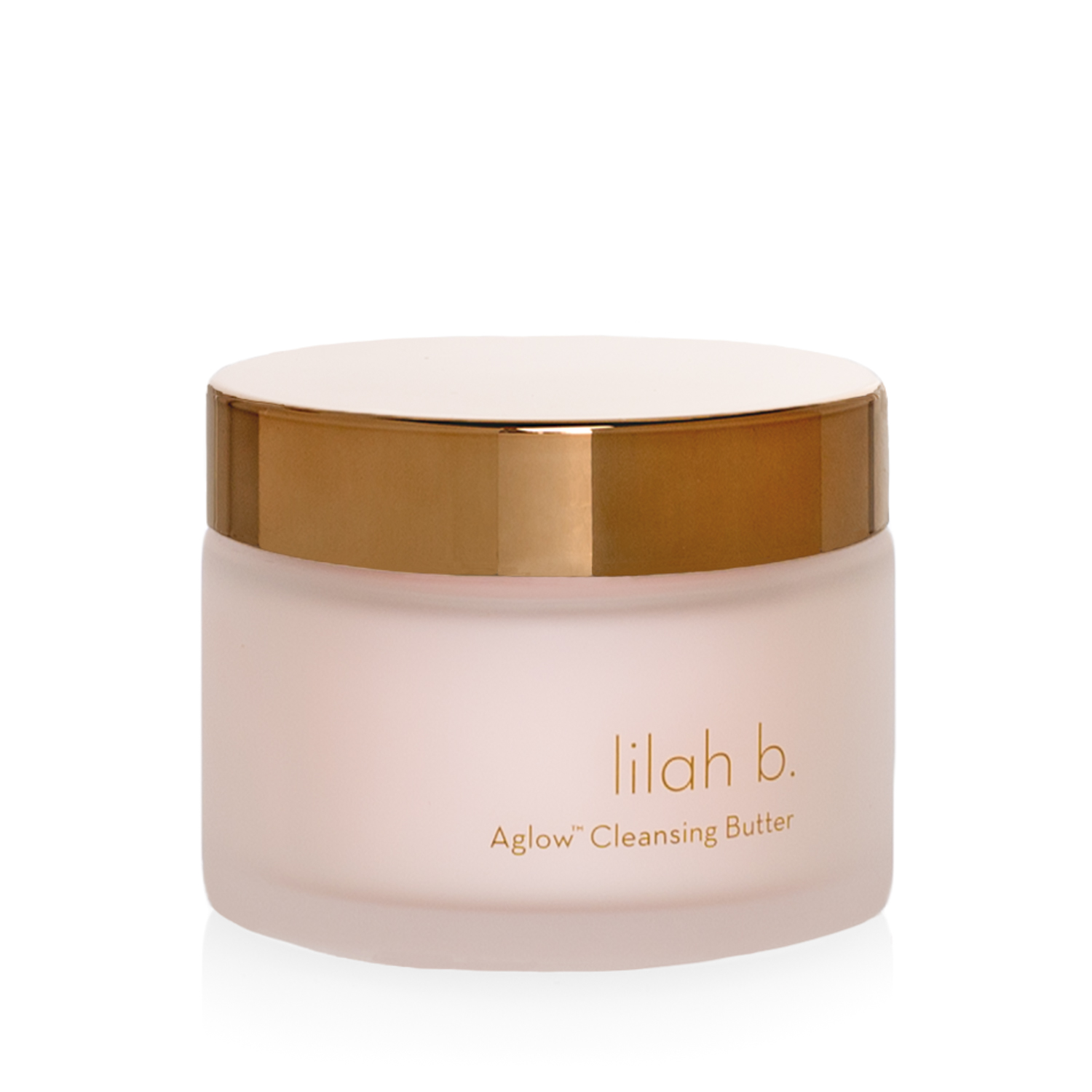 aglow-cleansing-butter-print.jpg