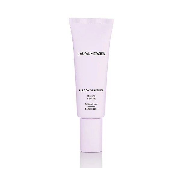 Skincare rutina piel cuidado