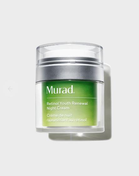 rutina skincare piel belleza crema