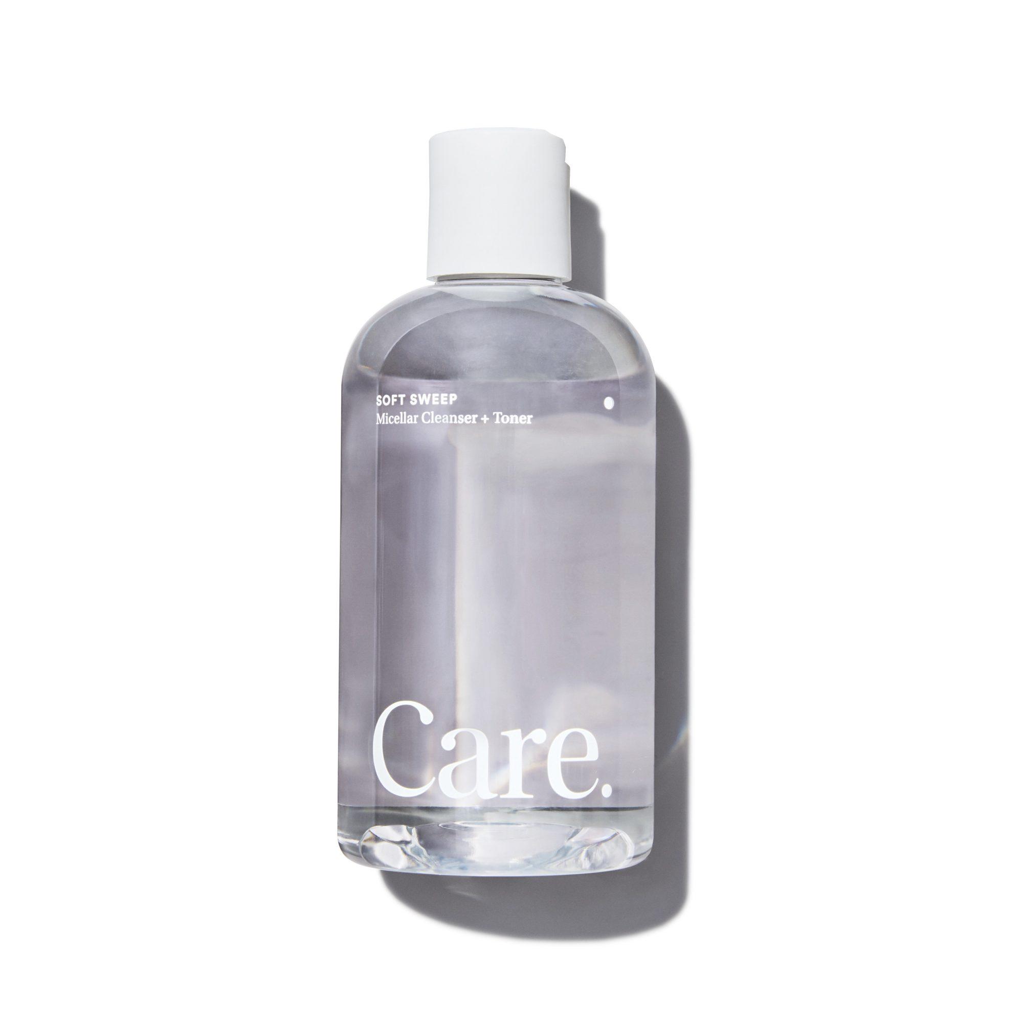 Limpiador Care Skincare