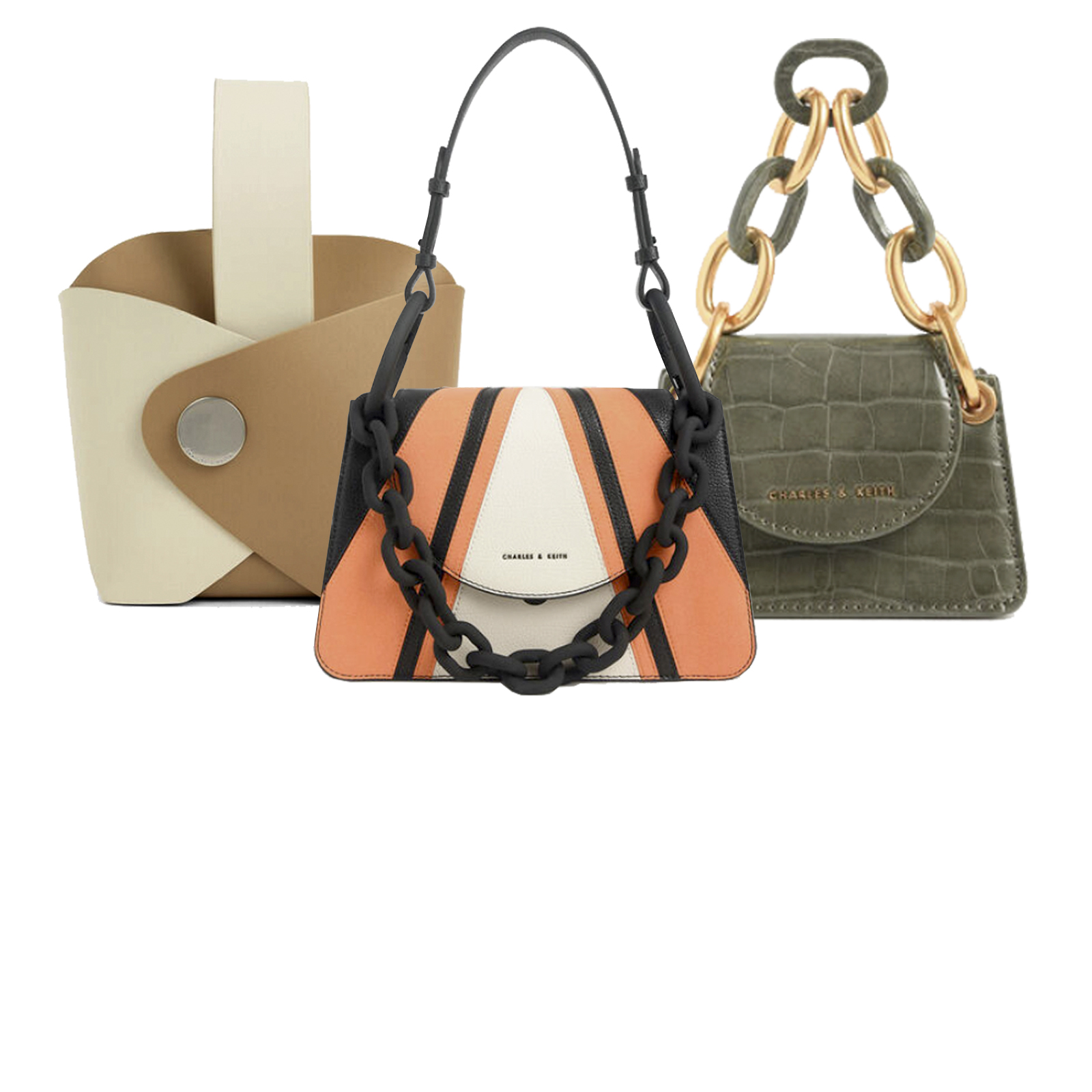 Charles and Keith_new