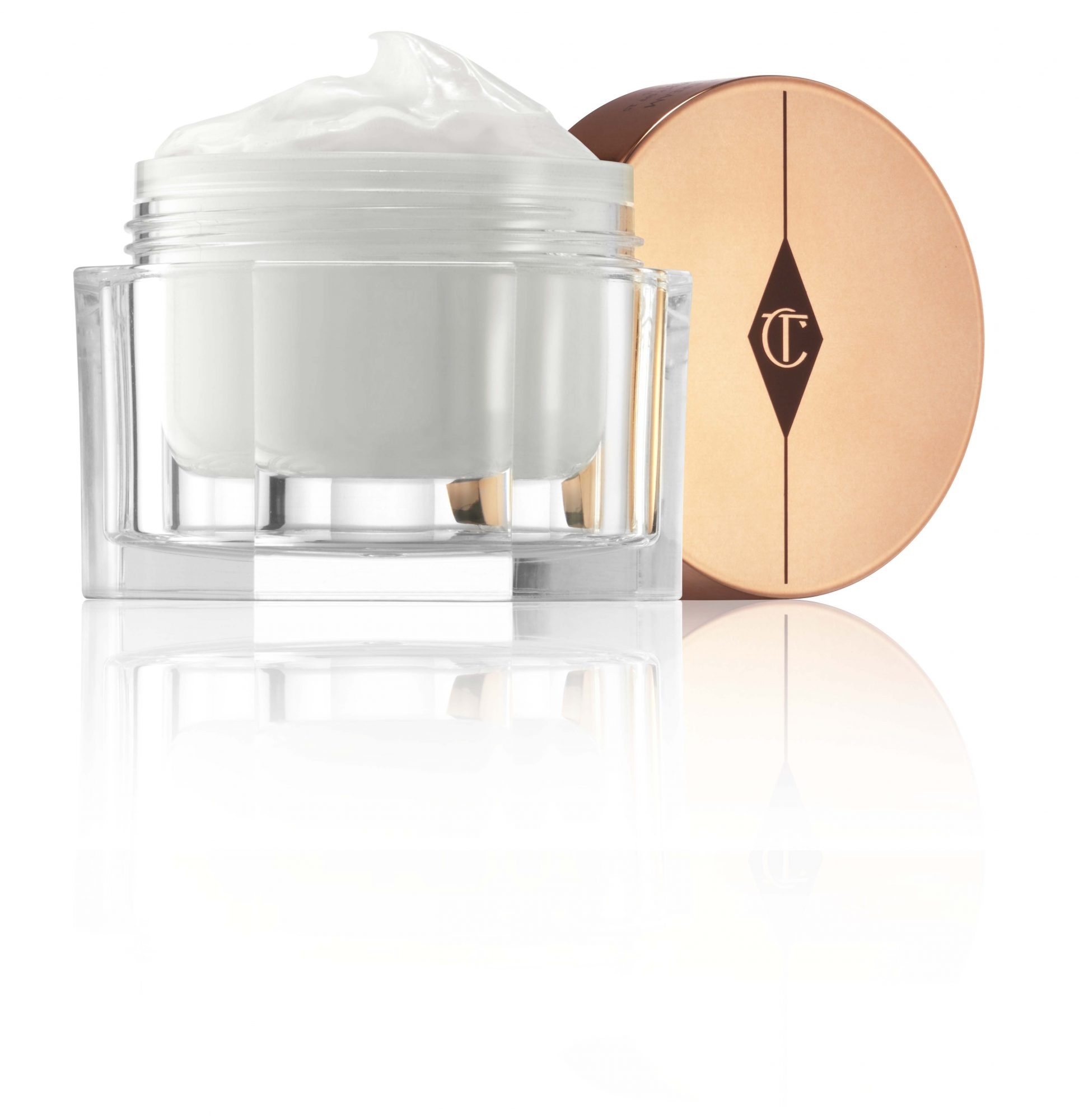 CHARLOTTE_TILBURY-MAGIC-CREAM-LID-OFF copy