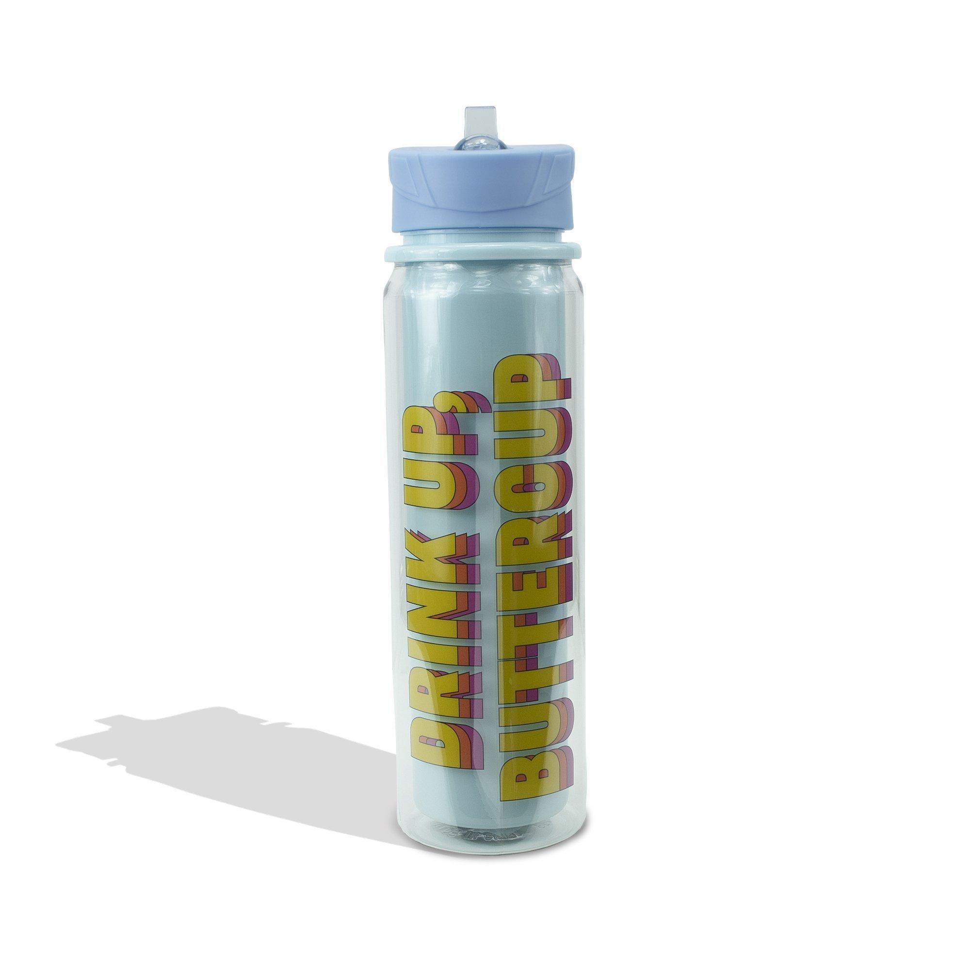 drink-up-buttercup-water-bottle.jpg