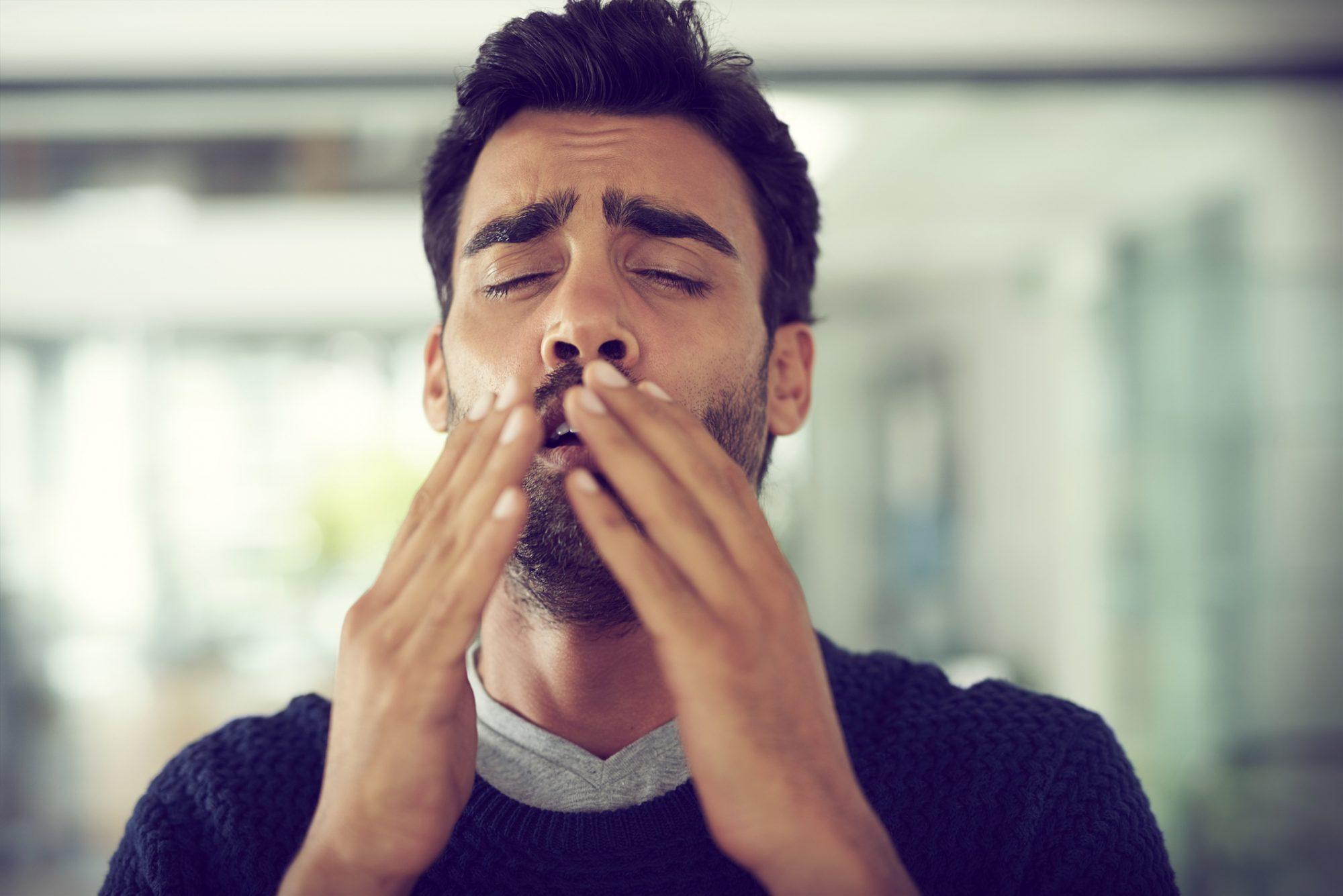 estornudo-1.jpg