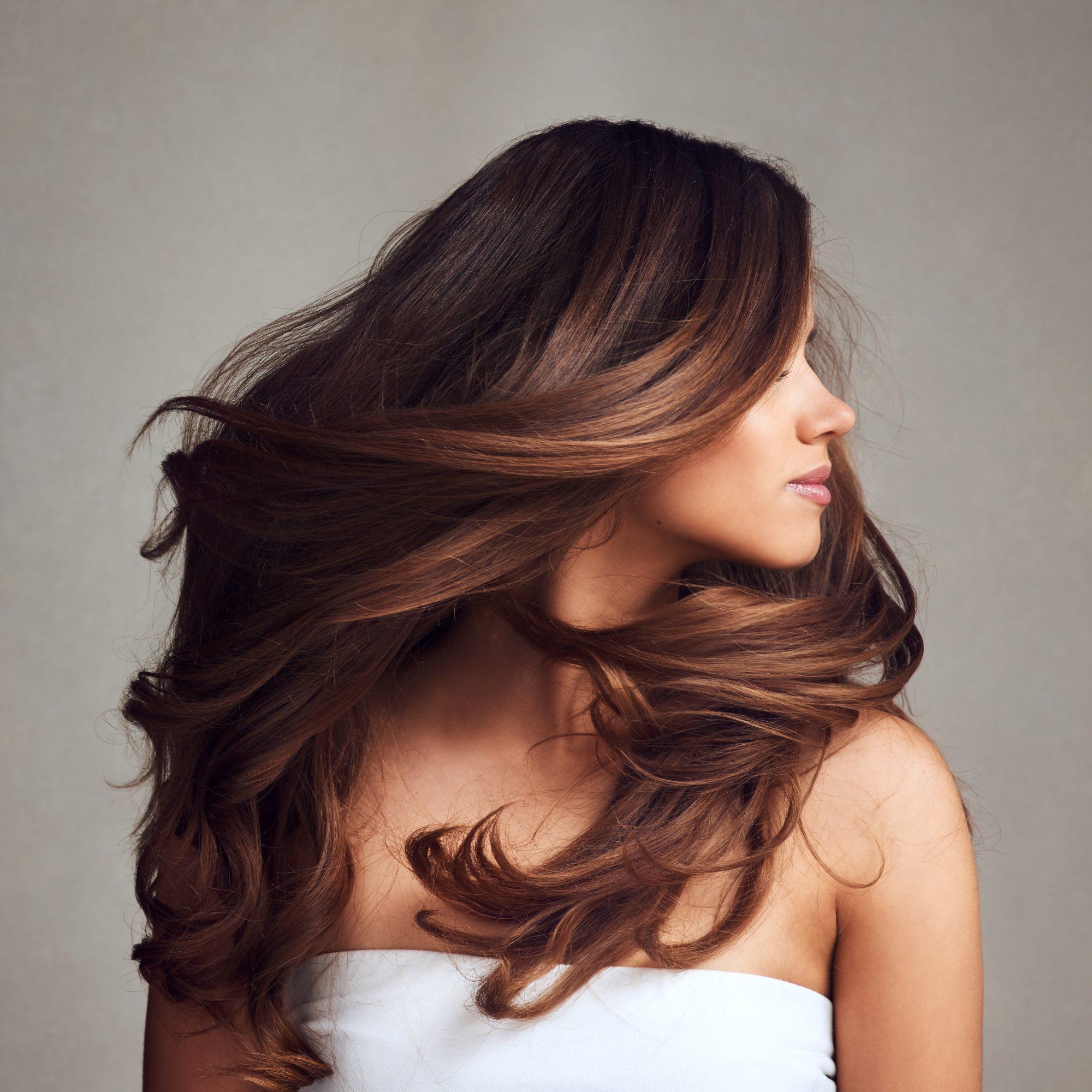 pelo, cabello, color, tinte