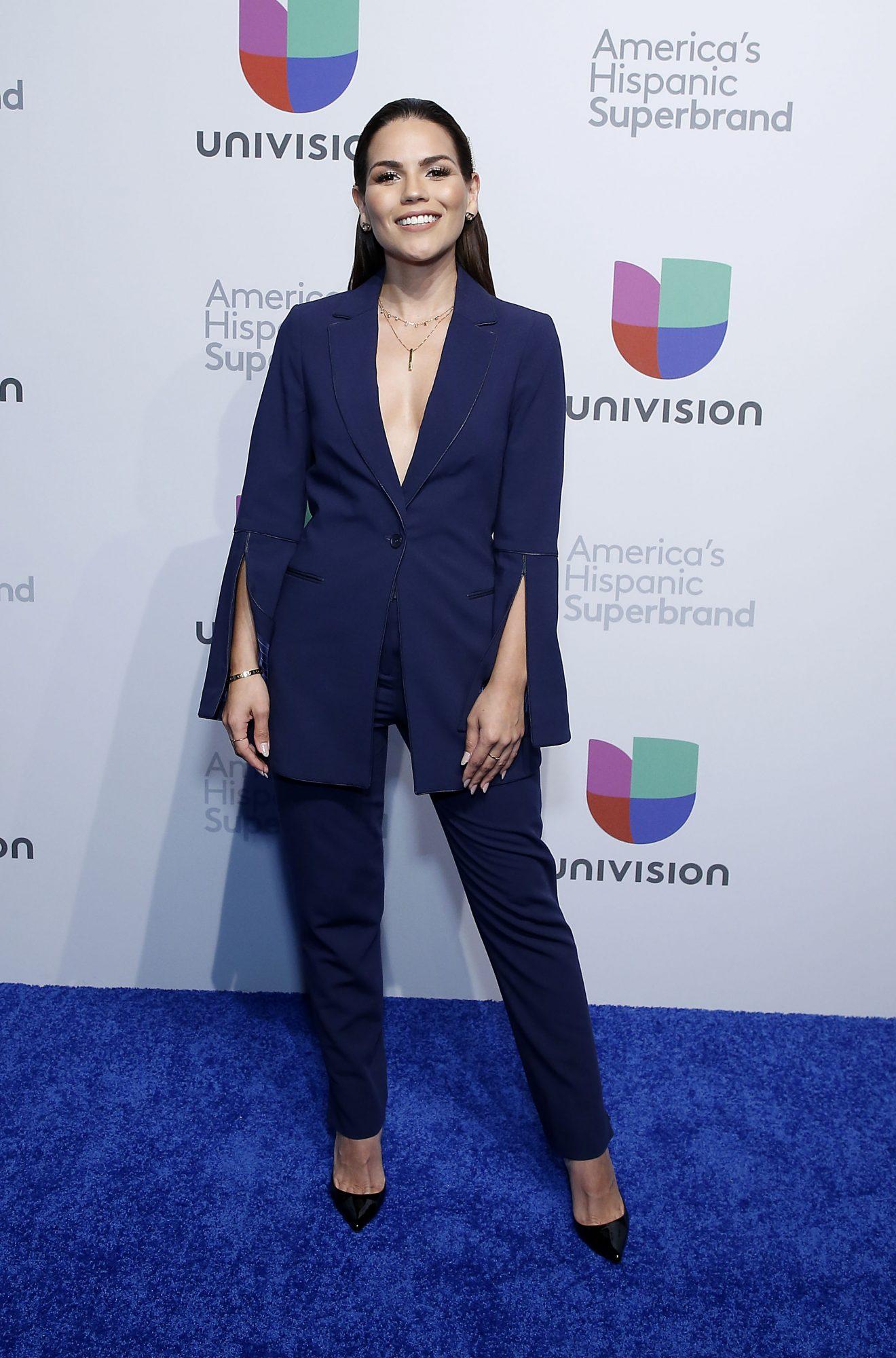 2019 Univision Upfront