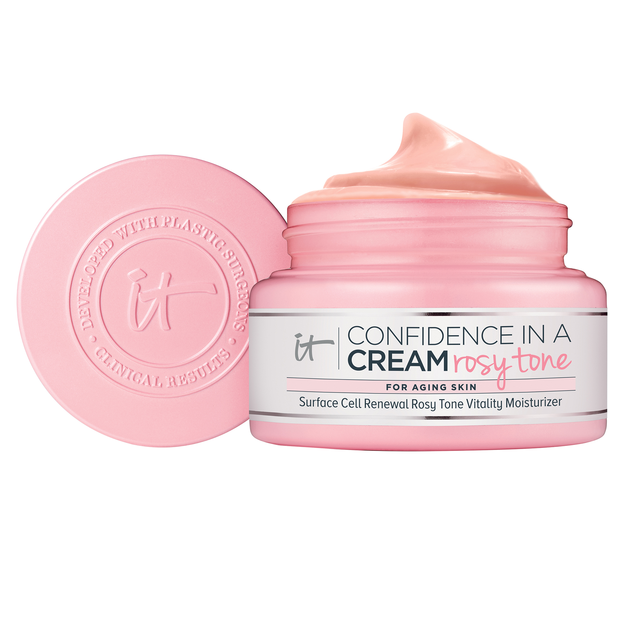 it-cosmetics-confidence-in-a-cream-rosy-tone_cap_left_side.jpg