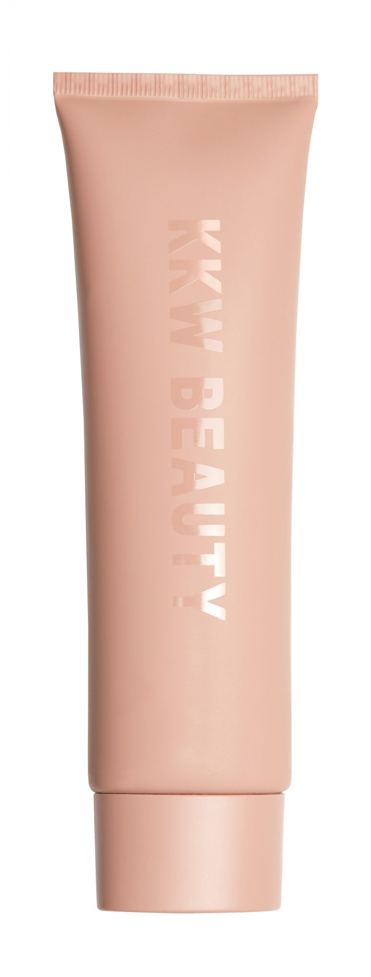 KKW-Body-Foundation-Bottle
