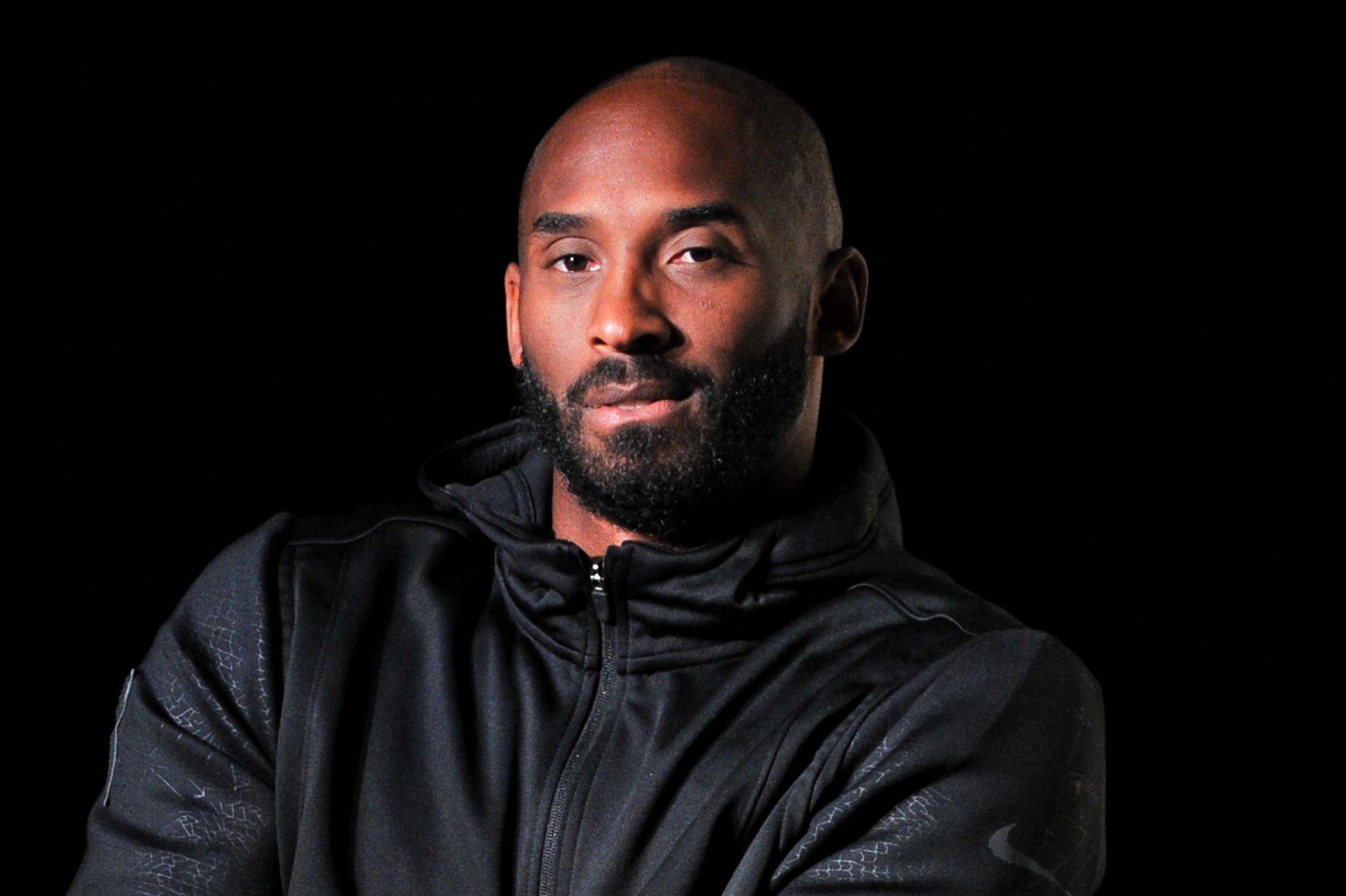 Kobe A.D.