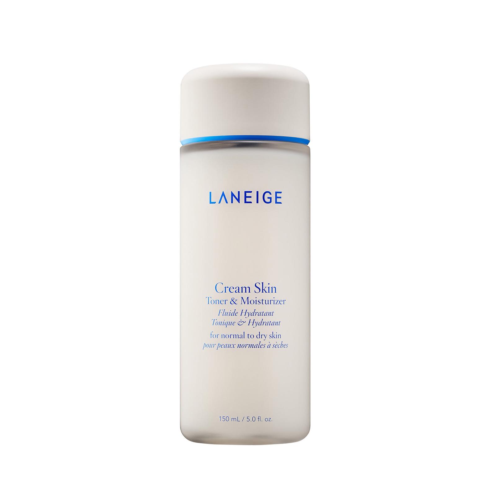 laneige-cream-skin.jpg