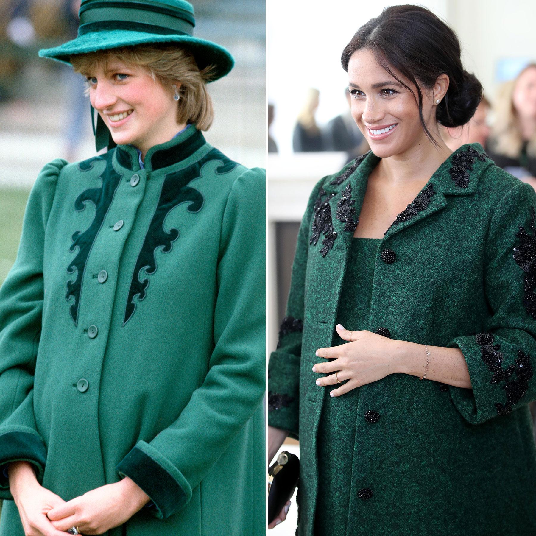 princesa-diana-meghan-markle-embarazada.jpg