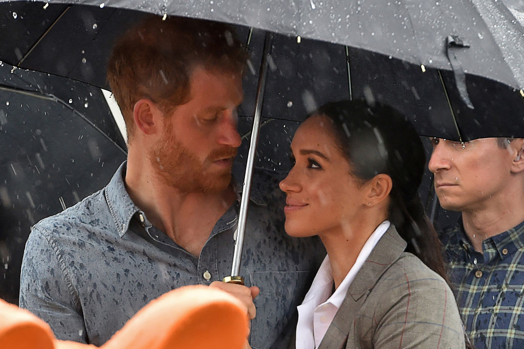 principe-harry-meghan-markle.jpg
