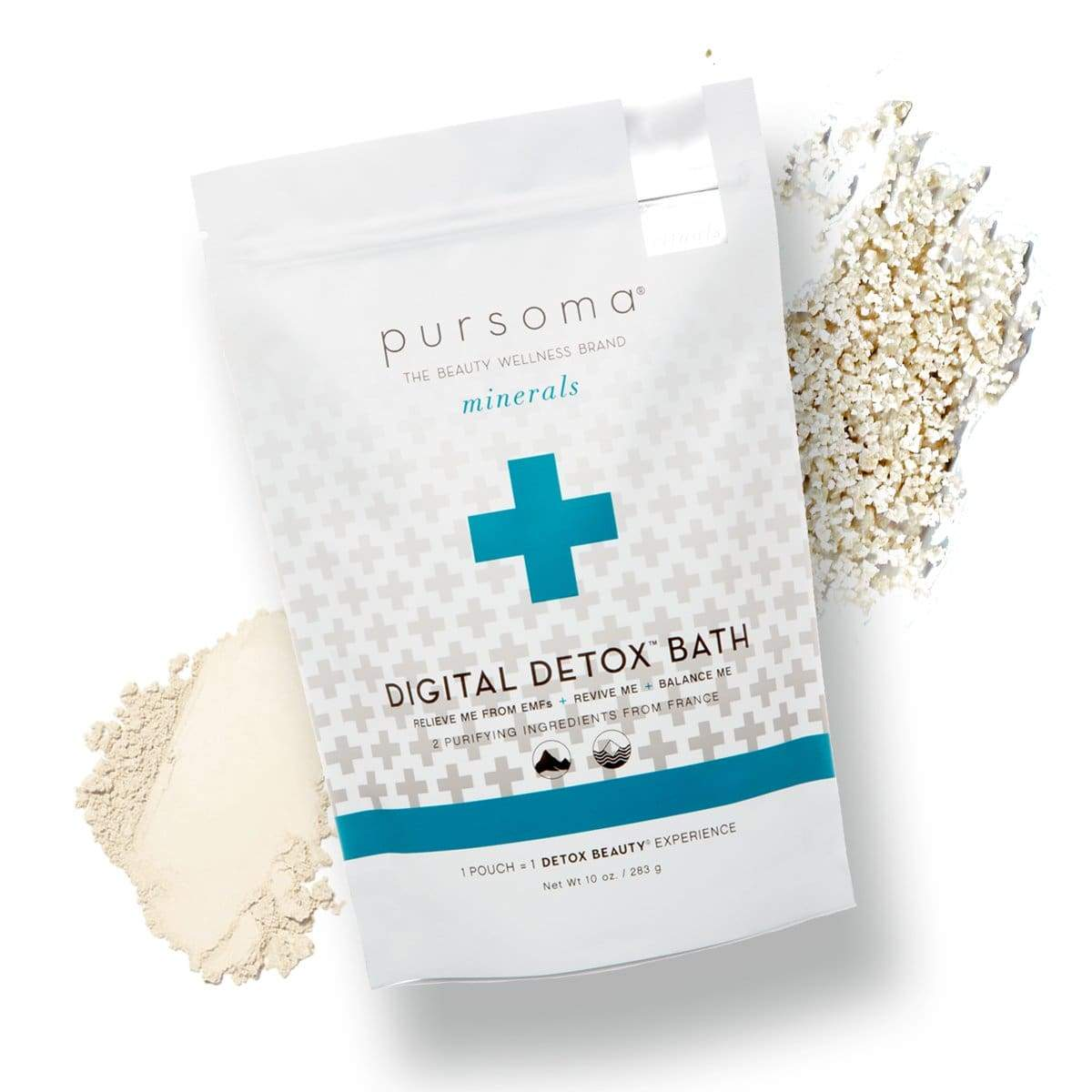 pursoma-digital-detox-bath-salts-for-switch-off-body-soak_408_1200x1200