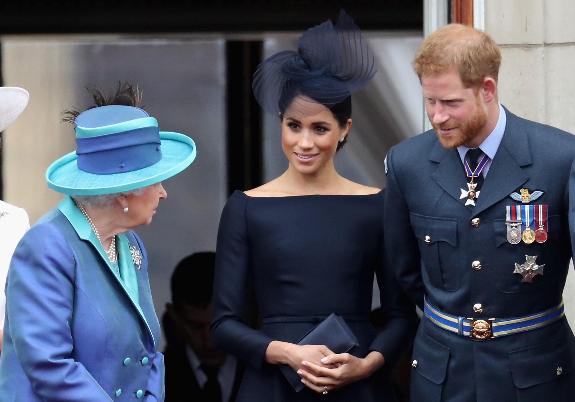 queen-elizabeth-ii_2.jpg